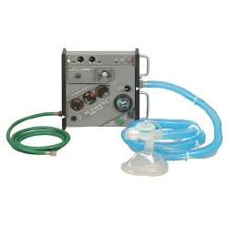 Allied Healthcare L761CPAP