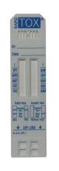 American Bio Medica Corp 10-10XT-030
