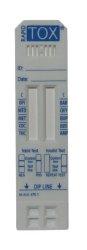 American Bio Medica Corp 10-5MZT-030