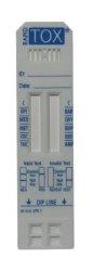 American Bio Medica Corp 10-8XT-030