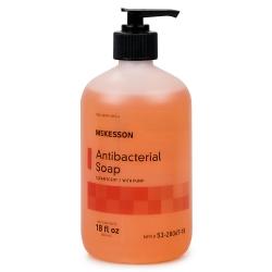 McKesson Brand 53-28067-18