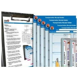 Disaster Management Systems DMS 05810
