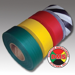 Disaster Management Systems DMS-05793