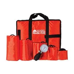 Mabis Healthcare 01-550-058