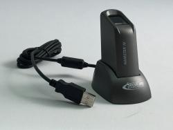 EMS Technology Solutions LLC IQ10097