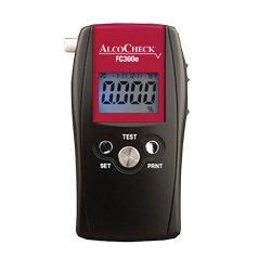 Express Diagnostics FC300