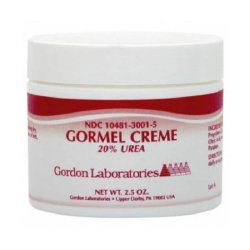 Gordon Laboratories 3001-5