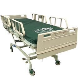 Gumbo Medical HRA1105