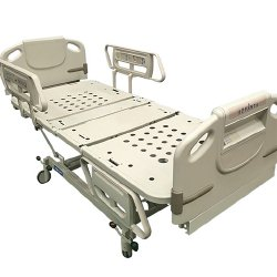 Gumbo Medical HRA1600