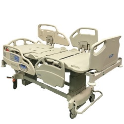 Gumbo Medical HRC1170