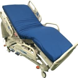 Gumbo Medical HRV3200