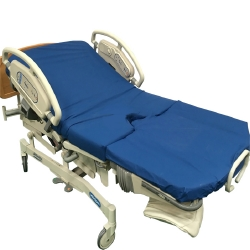 Gumbo Medical HR33700