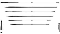 Sklar 93-1714-02