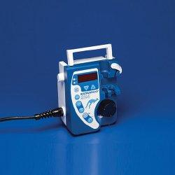 Soma Technology KAN-924