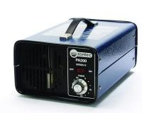 VWR International 100491-368
