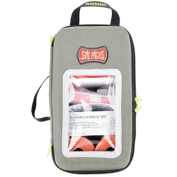 StatPacks Inc G31002BK