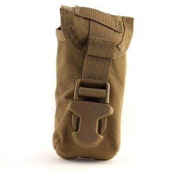 Tactical Medical Solutions Inc TQ-C-B