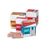 Honeywell Safety Products 016459