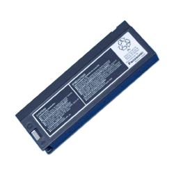Intoximeters Inc 27-6800-00