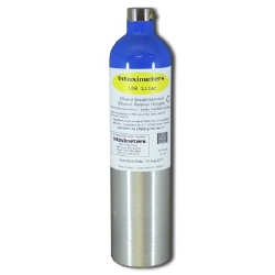 Intoximeters Inc 22-0060-01