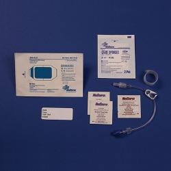 MedSource International MS-80047