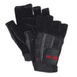 Valeo Inc VI4872ME