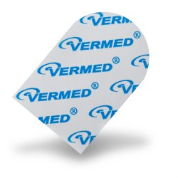 Vermont Medical A10201-500