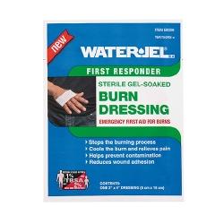 Water Jel B0206-60.00.000