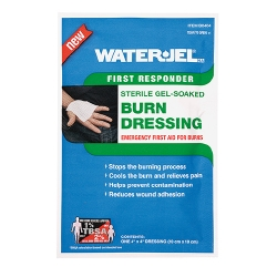 Water Jel B0404-60.00.000