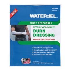 Water Jel B0416-28.00.000