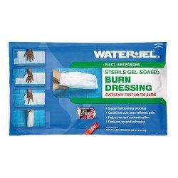 Water Jel B0820-20.00.000