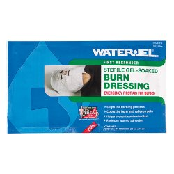 Water Jel B1216-20.00.000