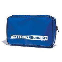 Water Jel EBK1-HA