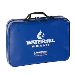 Water Jel EBK2-HA