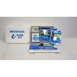 Water Jel FSK-HA