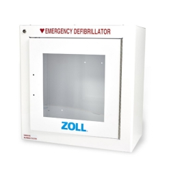 Zoll Medical UP-8000-0855