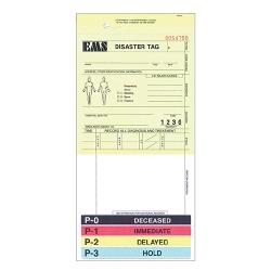 EMS Associates 9201