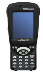 EMS Technology Solutions LLC 7527C-G2