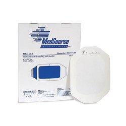 MedSource International MS-11121