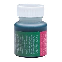 Medicool Inc LTD