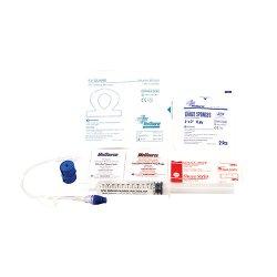 MedSource International MS-80046