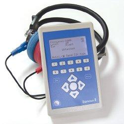 Micro Audiometrics 4.001