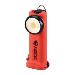 Streamlight 90540