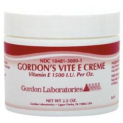 Gordon Laboratories 10481-3000-5