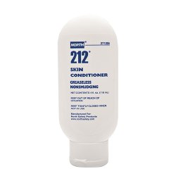 Honeywell Safety Products 271204
