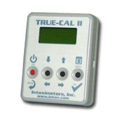 Intoximeters Inc 19-0180-00