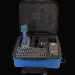 Intoximeters Inc 41-1120-00/21-0020-00