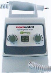 Medicool Inc MMC CLASSIC