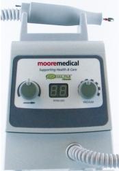 McKesson Brand MMC CLASSIC