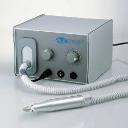 Medicool Inc XFST-02